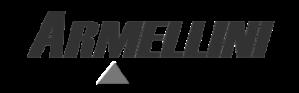 Armellini-3-1