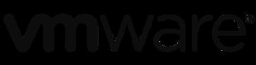 VMWare-2